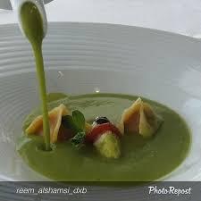 h e cuisine 90 best uae food dubai images on uae family