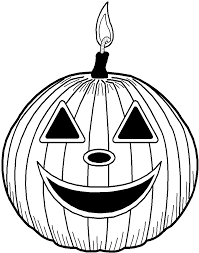 Halloween Frankenstein Coloring Pages Download Coloring Pages Halloween Decorations Coloring Pages