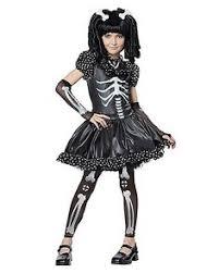 Halloween Kids Costumes Kids Scary Skeleton Costume Skeletons Bones