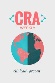 sample cra resume cra weekly clinically proven to inform cra weekly