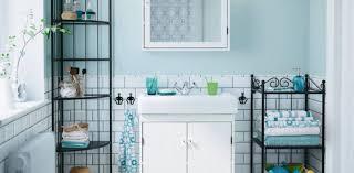 Vanity Sink Ikea by Lovely Bathroom Vanity With Sink Sale Tags Bathroom Vanity With
