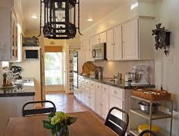 kitchen cabinets orlando kitchen kitchen cabinets kitchen cabinet