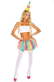 unicorn 3 piece fantasy costume unicorns costumes and halloween