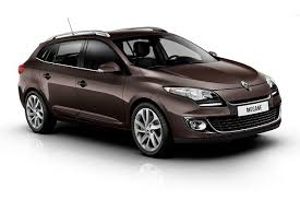 renault megane estate vehicle information renault leasing in europe