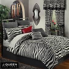 Zebra Print Duvet Cover 25 Best Ideas About Zebra Print Bedding On Pinterest Zebra