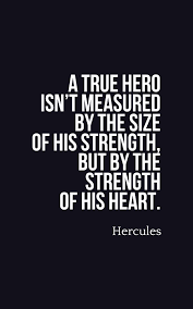 quotes about heart strength 100 quotes about strength jk rowling 50 mom quotes to share