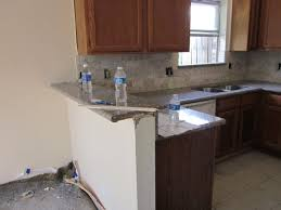 Thomasville Kitchen Cabinets Reviews by Furniture Cabinets To Go Review To Get Prettier Look Mocca