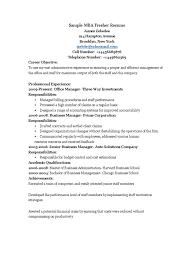 army resume sample military sales lewesmr template microsoft word