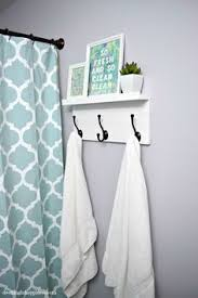 Incredible Small Bathroom Decorating Ideas Small Bathroom - Decor for small bathrooms