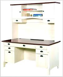 white desk with hutch and drawers small white writing desk white small desk small white writing desk