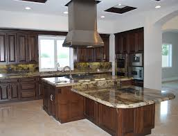 Cabinet Design Software Reviews by 100 Cabinet Making Software Reviews Kitchen Design Software