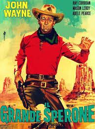 film de cowboy shooting cowboys john wayne and bob de moor in 1941 bob de moor info