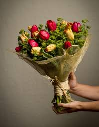 flowers for him flowers for him archives regal flower designregal flower design