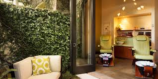 the spa hotel healdsburg u2013 healdsburg ca u2013 winecountry com