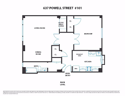 637 powell street 101 san francisco ca 94108 sold listing play previous next