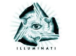 Illuminati Members - Facts, News and VIP Club