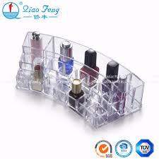 rotating nail polish display rack rotating nail polish display