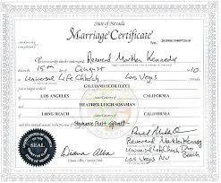 Blank Wedding Program Templates Lizl U0027s Blog Funeral Program Templates And Free Obituary Templates