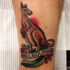 want to get a tattoo on body looking for the reliable and trusted