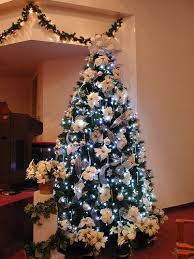 138 best trees images on merry