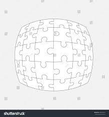100 prezi puzzle template 100 free 3d presentation