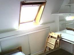 louer chambre particulier location de chambre meublée de particulier à particulier à