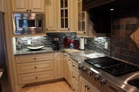 Kitchen Design Houston Kitchen Design Houston Outdoor Kitchen Design Houston