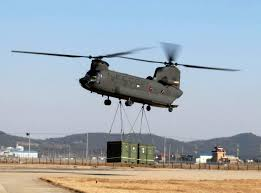 aircraft design how can a helicopter be designed without a tail
