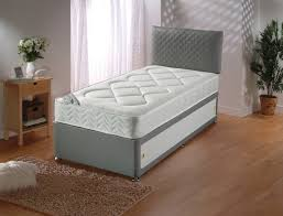 Single Frame Beds Single Bed Bed And Mattress Sale