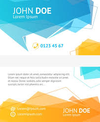 Personalized Business Cards Business Personalized Business Cards Png And Vector For Free Download