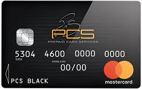 carte de credit dans les bureaux de tabac pcs mastercard carte et rib sans compte bancaire