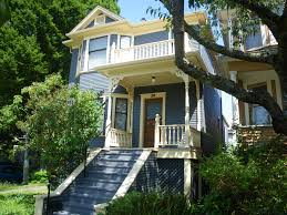 Heritage House Home Interiors Old Exterior House Painting Looking For Professional House