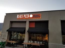 Awning Signs Wasatch Sign And Lighting Led Signs Utah Business Signs Salt
