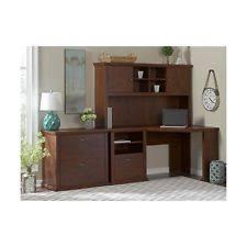contemporary file cabinets office furniture ebay