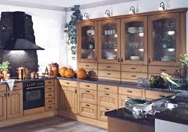 magasin cuisine prix cuisine aviva algerie magasin 1284290392 lzzy co