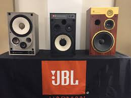 big home theater speakers jbl at 70 this northridge operation still knows how to throw