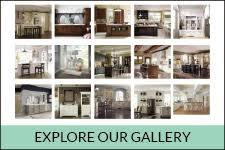 Kitchen Cabinets West Palm Beach Kitchen Cabinets West Palm Beach Minotti Design U0026 Remodeling