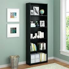 office book shelf office bookcases office bookshelf storage office