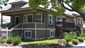 sold custom remodeled craftsman home for sale in lodi ca 432 w