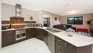 grosvenor kitchen design arthurson realestate teal estates property details