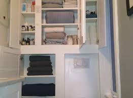 organize a small house shelving wonderful narrow open shelving unit open shelf storage