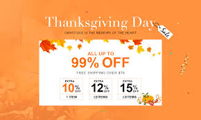 thanksgiving day gif gifs show more gifs