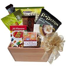 vegetarian gift basket vegetarian gift baskets 2017