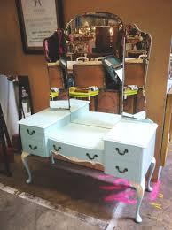 White Vanity Set For Bedroom Bedroom Furniture Sets White Vanity Table With Mirror Black