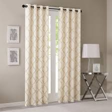 Quiet Curtains Price Beige Curtains Target