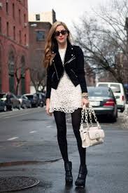 top 10 white lace dress combinations top inspired