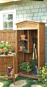 Outdoor Ideas For Backyard Outdoor Storage Ideas Backyard Storage Units Outdoor Storage Units