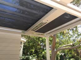 retractable skylight awnings american awning u0026 blind co