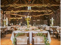 rustic wedding venues nj barn wedding venues nj luxury rustic rodes barn wedding in