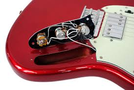 pawn shop fender mustang ngd pawn shop mustang special with pics a plenty offsetguitars com